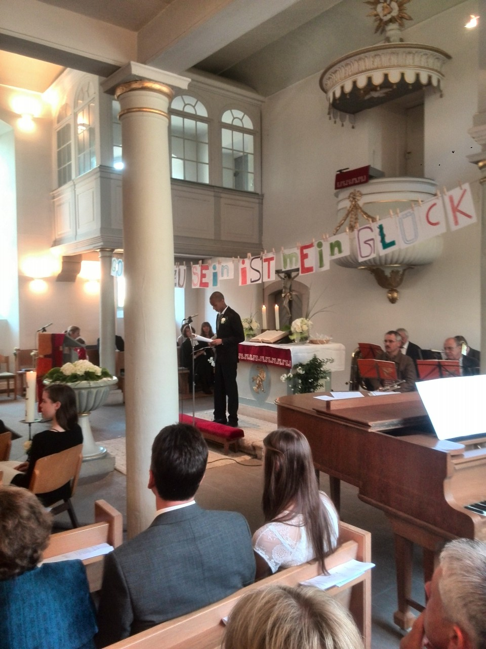 2014-05-25_Konfirmation_Jonah_011