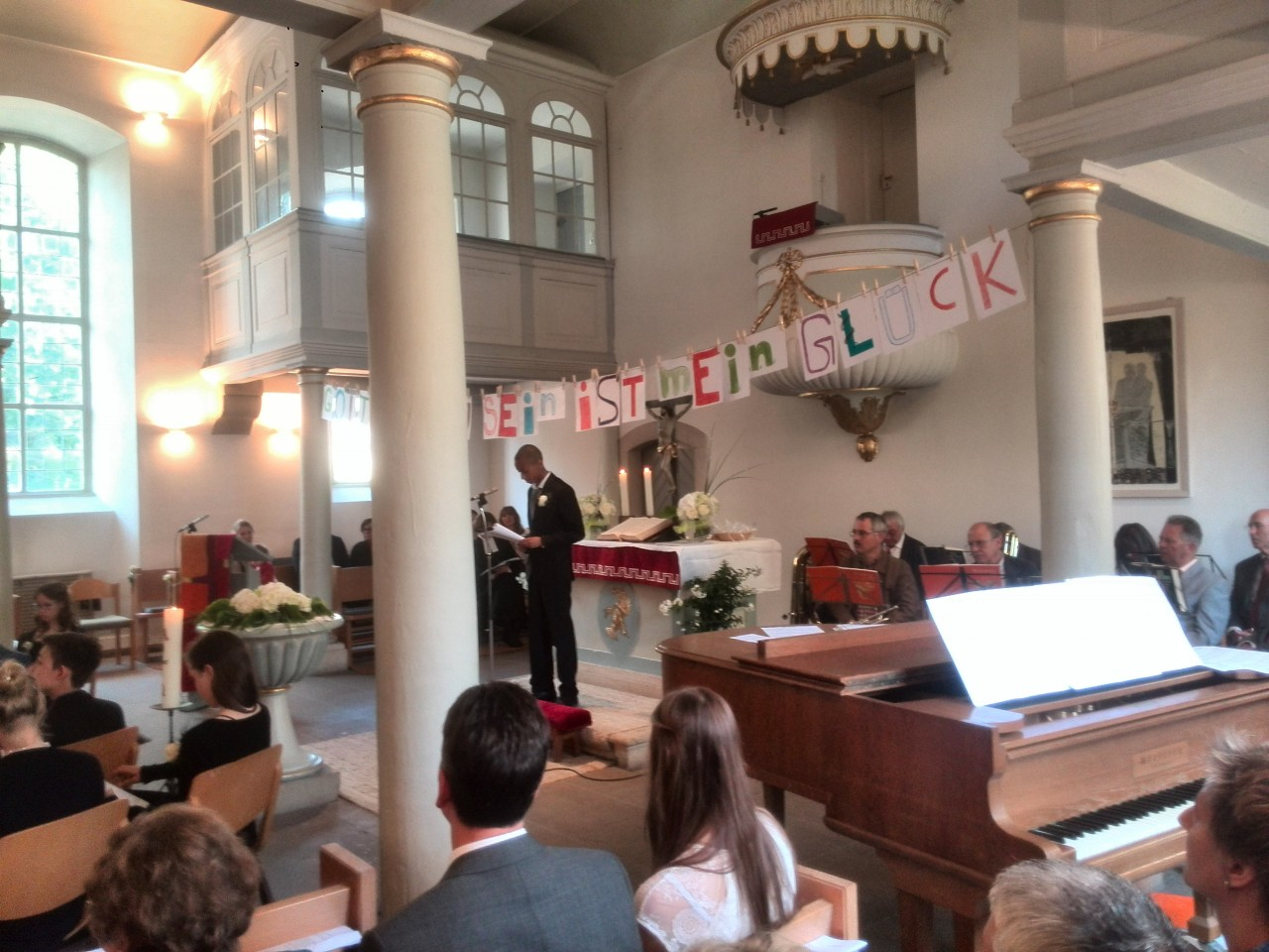 2014-05-25_Konfirmation_Jonah_012
